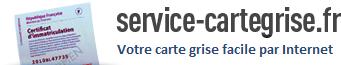 service-cartegrise.fr